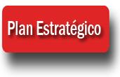 Plan estratégico REC
