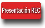 Presentación REC